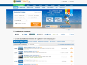 Page Logitravel